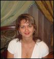 Historia de Éxito # 1: Diana Piloni