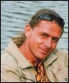 Historia de Éxito #5: Richard Owers