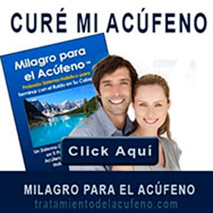 Tratamiento del Acúfeno | Milagro para el Acúfeno - cure-mi-acufeno