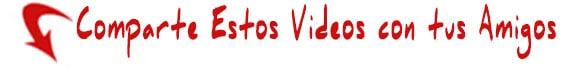 compartir videos en tratamientodelacufeno.com