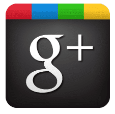 Sigueme en Google Plus