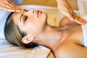 Terapia combinada para el manejo del tinnitus
