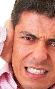 Como-Puedo-Derrotar-el-Tinnitus