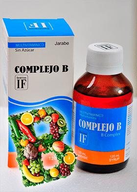 Magnesio – un alivio para el acúfeno natural que favorece la eliminación del estrés y la disminución de la presión arterial