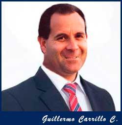 Guillermo Carrillo C. - Milagro Para El Acúfeno